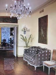 entrance at cole porter u0027s apartment at the waldorf astoria