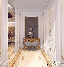 Luxury Bedrooms by Luxury Bedrooms Ideas