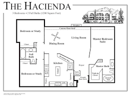mexican house floor plans mexican house plans with courtyard hacienda style house plans z