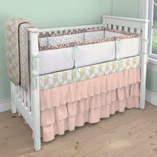 Lamb Nursery Bedding Sets by Crib Bedding Sets Cream Creative Ideas Of Baby Cribs