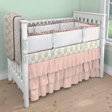 Tesco Nursery Bedding Sets by Crib Bedding Sets Cream Creative Ideas Of Baby Cribs