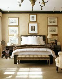 399 best master bedroom images on pinterest bedrooms master