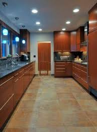 kitchen ideas pictures islands in monarch style 12 best images about kitchen on pinterest white kitchen interior