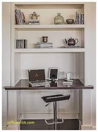 Unique Desk Ideas Dresser Elegant Dresser Desk Combo Ikea Dresser Desk Combo Ikea