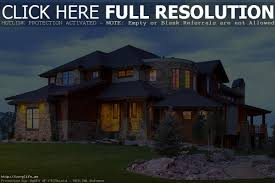Tuscan House Designs Tuscan House Plans In Gauteng List Disign Sr276 Zz000092 Luxihome