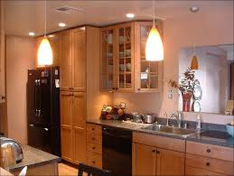 Over The Sink Kitchen Light Kitchen Kitchen Lighting Options 3 Inch Recessed Lighting Over