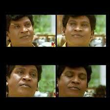 Meme Template Download - tamil vadivelu rajinikanth muthu ama idhu en dialog la template