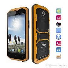 Top Rugged Cell Phones 15 Best Waterproof Phone Images On Pinterest Waterproof Phone