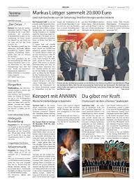 Wingenter Bad Kreuznach Kw 46 16 By Kreuznacher Rundschau Issuu