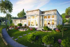 solar energy making ultra green homes of the future a modern day