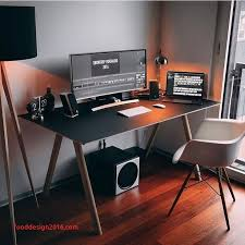 Diy Ergonomic Desk Inspirational Ergonomic Desk Setup Fooddesign2016
