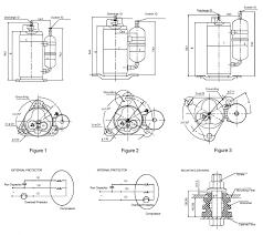 air conditioner compressor r22 r407c u2013 espa soğutma