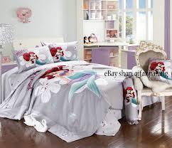 Frozen Queen Size Bedding Good Disney Princess Queen Size Bedding 97 For Your Best Duvet
