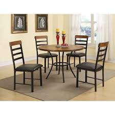 5 piece dining room set 5 piece dining table set