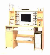 mobilier de bureau informatique résultat supérieur 62 superbe meuble bureau en bois stock 2018 gst3