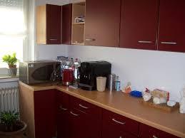 gebrauchte k che rote küche verhaften auf kuche nett gebrauchte küchen erfurt und