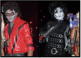 michael jackson halloween costume west hollywood halloween costume carnaval earth2eartha