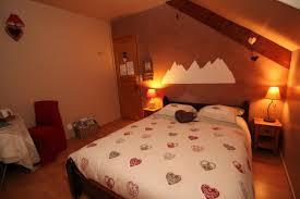Chambre D Hôtes Auberge Des 5 Lacs Rooms Chambre D Hôtes La Douceur De Vivre à Le Bourget Du Lac