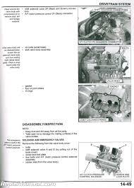 2006 2017 honda rincon trx680fa fga atv service manual