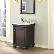 Bathroom Vanity Outlet How To Create Bathroom Vanity Discount Furniture For Your House