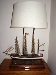 72 best sea my nautical vintage images on pinterest vintage