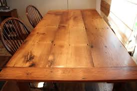 reclaimed oak table top reclaimed oak with extensions table reclaimed wood