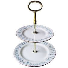 two tier cake stand albert memory 2 tier cake stand