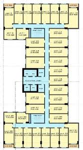Condominium Plans Camella Condo Homes Katipunan Condo For Sale In Quezon City