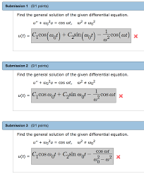 other math archive june 26 2017 chegg com