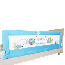 thick and thin mattress versatility baby bed rail toddler safety