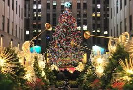 how green are christmas trees eluxe magazine