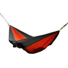 nylon hammocks ebay