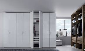 White Wardrobe Cabinet 35 Modern Wardrobe Furniture Designs Wardrobes Wardrobe Closet