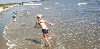 kiawah island rentals seabrook island rentals beachwalker rentals