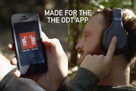Outdoor Tech Kickstarter Takes In Outdoor Tech Rhinos Update Pocketnow