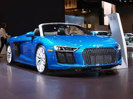 audi r8 v10 archives autoguide com news