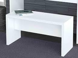 Schlafzimmer Bank Funvit Com Ideen Jugendzimmer Ikea
