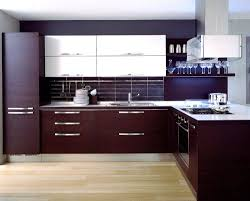 Kitchen Latest Designs Latest Design Kitchen Cabinet Kitchen Decoration