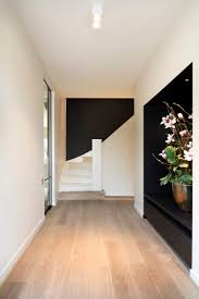 belgian interior design a minimalist belgian abode by willem benoit est living