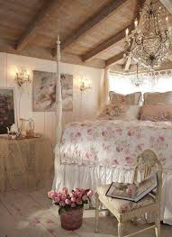 Best French Bedroom Ideas Images On Pinterest French Bedrooms - French shabby chic bedroom ideas