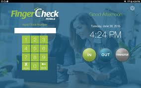 clock great online time clock ideas time clock software for small
