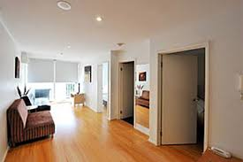 2 Bedroom Apartments Melbourne Accommodation Ozstays Katz Apartments Official Website Self Contained