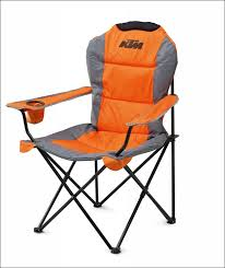 Academy Sports Chairs Furniture Marvelous Camping Chairs Walmart Academy Rocking