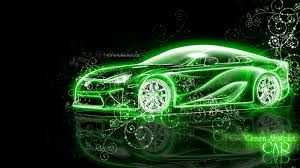 lexus cars hd abstract car wallpapers group 65