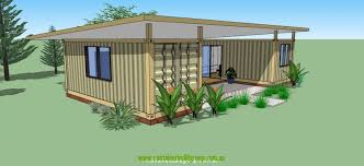 two bedroom homes 2 bedroom container homes pop up shops
