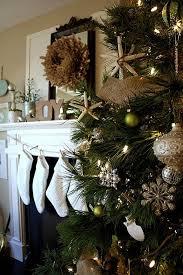 christmas decoration ideas home bunch u2013 interior design ideas