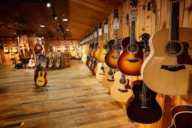guitar center plans major store expansion to fight indies