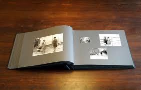 a photo album raster aneta grzeszykowska