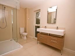 comptoir cuisine montreal comptoir de lavabo et comptoir de salle de bain à montréal