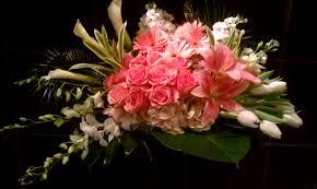 flower delivery atlanta the penthouse in atlanta ga buckhead florist inc